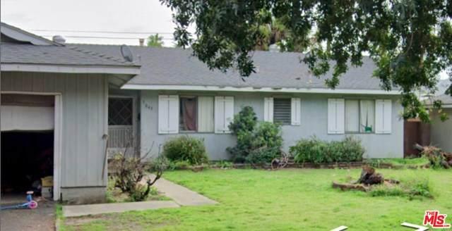 3040 Battram Street, Pomona, CA 91767 (#20576986) :: Mainstreet Realtors®