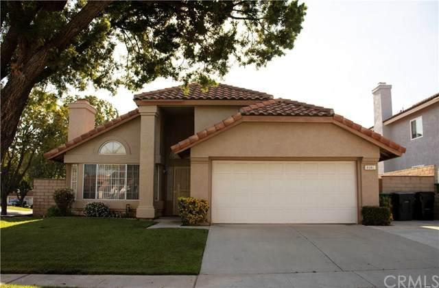 2101 Brighton Circle, Corona, CA 92881 (#IG20090669) :: Mainstreet Realtors®