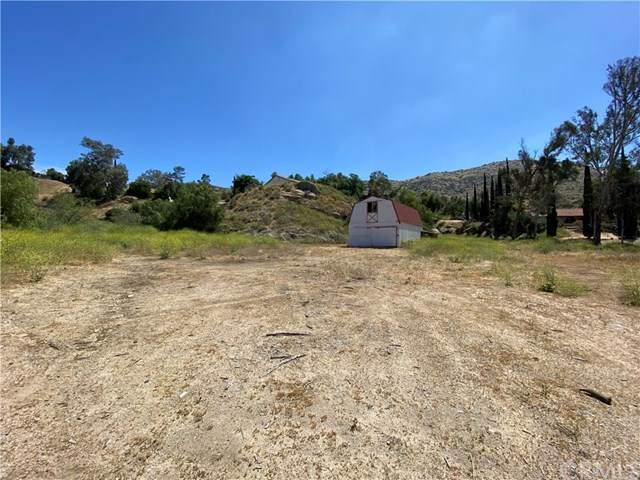 9930 Canyon Ranch Road, Moreno Valley, CA 92557 (#CV20091817) :: American Real Estate List & Sell