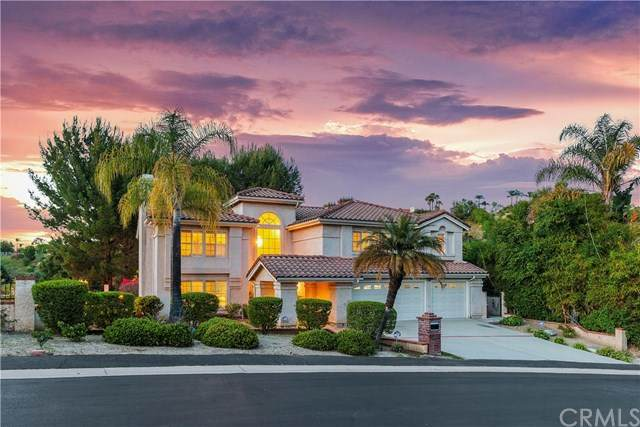 20325 Bickford Drive, Walnut, CA 91789 (#CV20092342) :: The Marelly Group | Compass