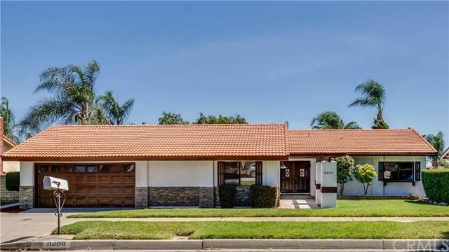 9409 Apricot Avenue, Alta Loma, CA 91701 (#CV20092278) :: Realty ONE Group Empire