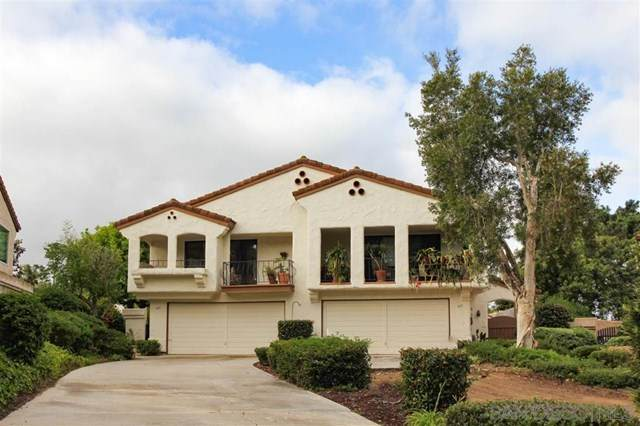 619 Maze Gln, Escondido, CA 92025 (#200021874) :: The Costantino Group | Cal American Homes and Realty