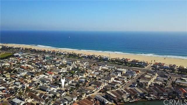 308 Colton Street, Newport Beach, CA 92663 (#NP20091758) :: Legacy 15 Real Estate Brokers