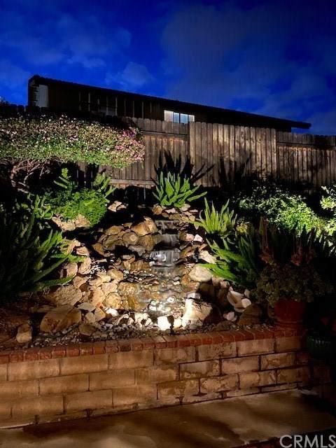 24282 Elm Creek Circle, Moreno Valley, CA 92557 (#IV20091977) :: American Real Estate List & Sell