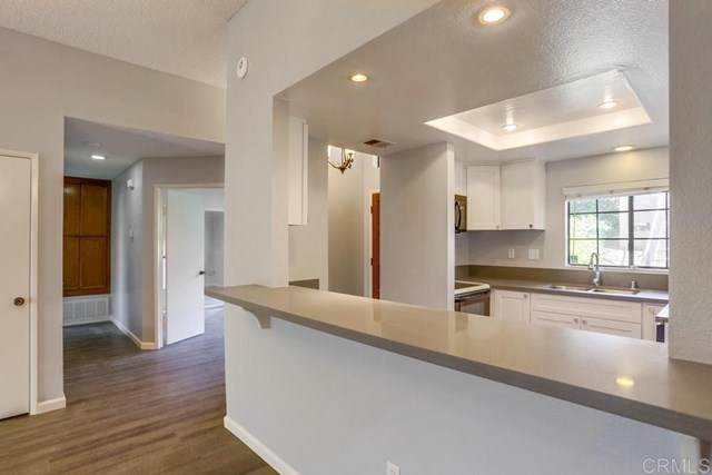 2876 Andover Ave, Carlsbad, CA 92010 (#200021890) :: eXp Realty of California Inc.