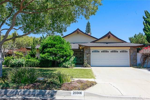 23306 Iris Avenue, Torrance, CA 90505 (#SB20092598) :: The Costantino Group | Cal American Homes and Realty
