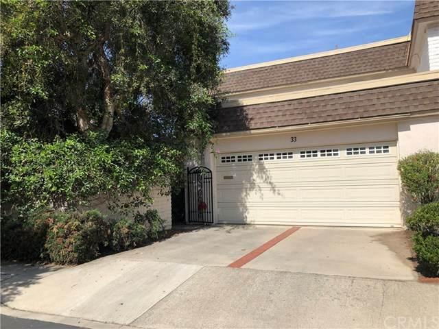33 Seton Road, Irvine, CA 92612 (#OC20090621) :: The Najar Group