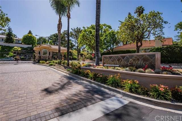 3144 Casino Drive, Thousand Oaks, CA 91362 (#SR20056063) :: A|G Amaya Group Real Estate