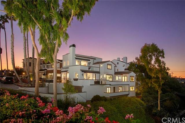 317 Goldenrod Avenue, Corona Del Mar, CA 92625 (#NP20092335) :: Z Team OC Real Estate