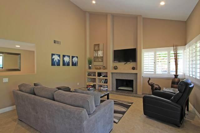 48639 Torrito Court, Palm Desert, CA 92260 (#219042993DA) :: Coldwell Banker Millennium