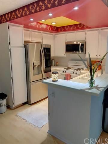 6220 Hartford Road #196, Yorba Linda, CA 92887 (#PW20091078) :: Mainstreet Realtors®