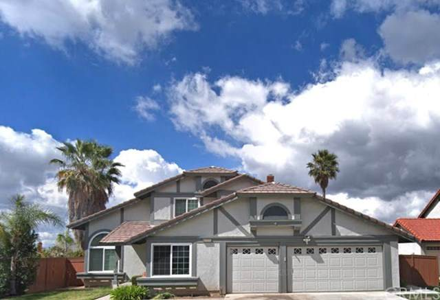 10462 Sagecrest Drive, Moreno Valley, CA 92557 (#IG20091983) :: American Real Estate List & Sell
