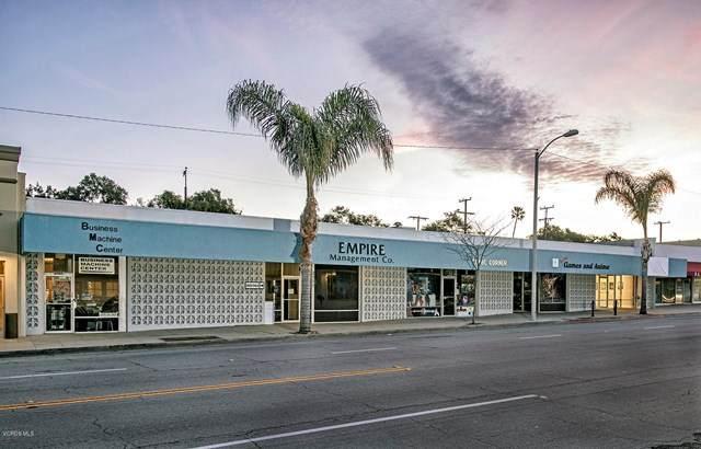 2377 Main Street - Photo 1