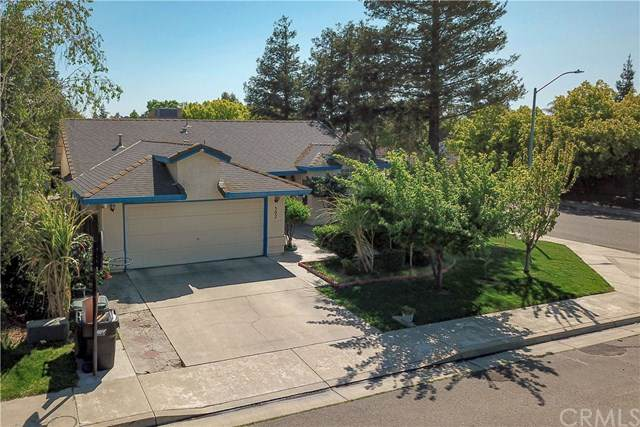 302 Channel Avenue, Atwater, CA 95301 (#MC20069626) :: The Marelly Group | Compass