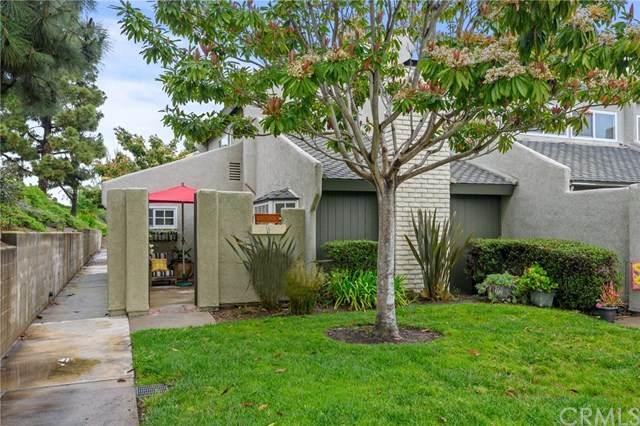 18693 Applewood Circle #18, Huntington Beach, CA 92646 (#SB20090069) :: Realty ONE Group Empire