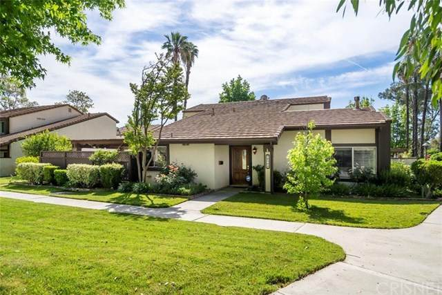 24768 Masters Cup Way - Photo 1