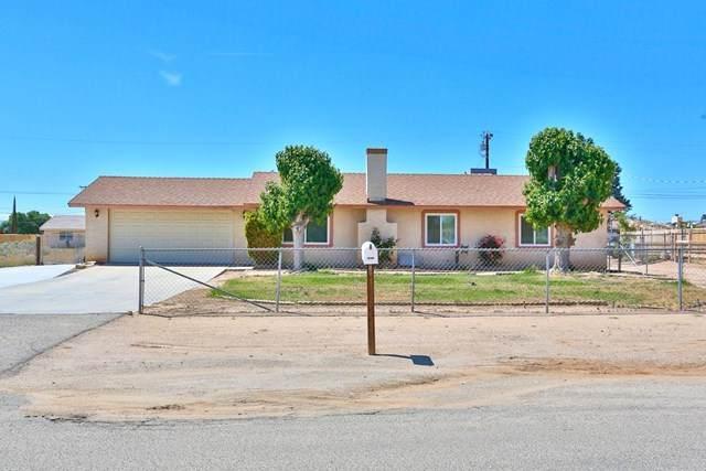 15075 Maricopa Road - Photo 1