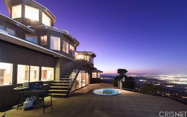 36005 Tierra Subida Avenue, Palmdale, CA 93551 (#SR20091761) :: Crudo & Associates