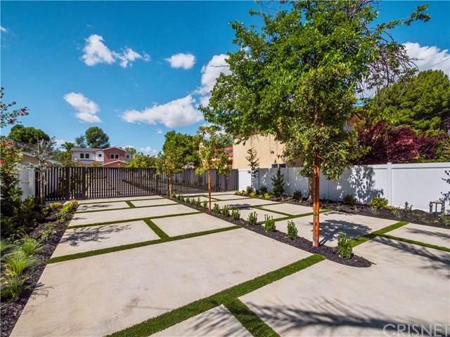 22945 Mariano, Woodland Hills, CA 91367 (#SR20092839) :: RE/MAX Empire Properties