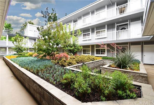 1410 Brett Place #339, San Pedro, CA 90732 (#PV20091716) :: Millman Team