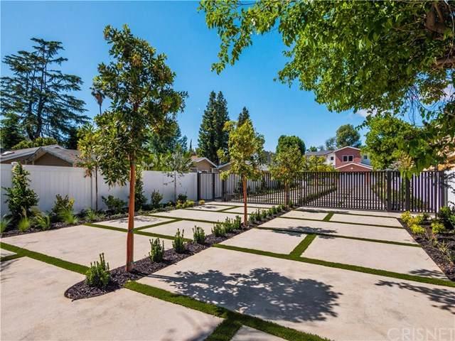22943 Mariano, Woodland Hills, CA 91367 (#SR20092931) :: RE/MAX Empire Properties