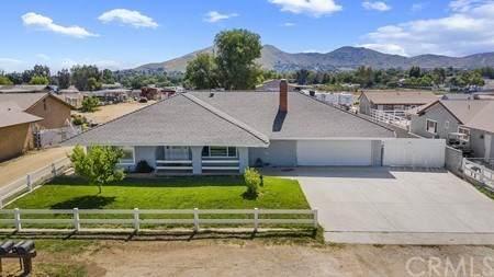 4277 Corona Avenue, Norco, CA 92860 (#IG20091657) :: Coldwell Banker Millennium
