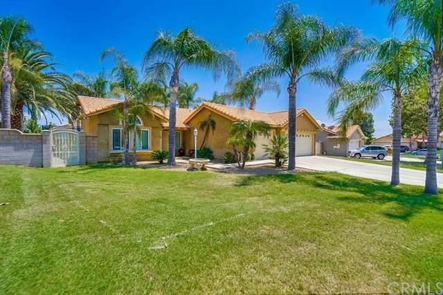 1023 N Mulberry Avenue, Rialto, CA 92376 (#CV20092953) :: Mainstreet Realtors®