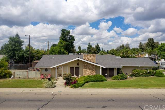 1617 S Conyer Street, Visalia, CA 93277 (#MC20092401) :: Anderson Real Estate Group