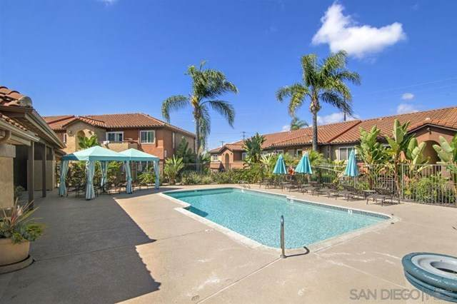 101 S Spruce St #238, Escondido, CA 92025 (#200022021) :: The Costantino Group | Cal American Homes and Realty