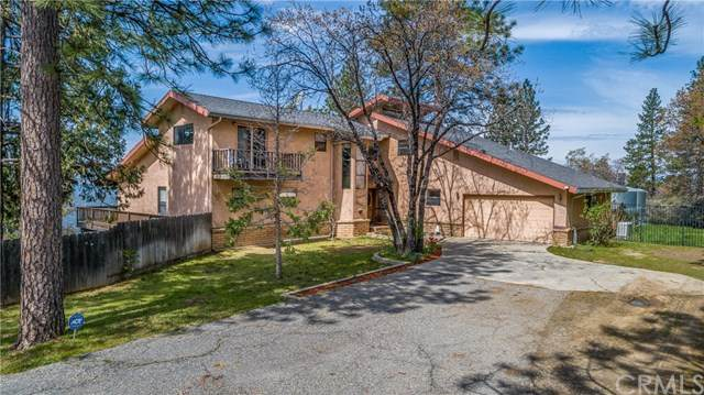 52602 Road 426, Oakhurst, CA 93644 (#FR20092895) :: The Costantino Group   Cal American Homes and Realty