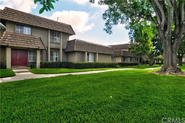 10216 Durango River Court, Fountain Valley, CA 92708 (#OC20090218) :: Realty ONE Group Empire