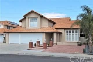 11534 Sandpiper Court, Moreno Valley, CA 92557 (#SW20093020) :: American Real Estate List & Sell