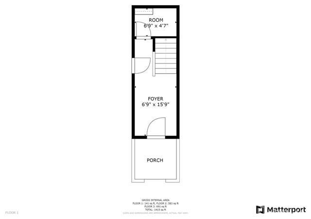 21411 Dahlia Court, Trabuco Canyon, CA 92679 (#OC20092126) :: Legacy 15 Real Estate Brokers