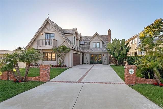 34721 Calle Los Robles, Dana Point, CA 92624 (#OC20092744) :: Z Team OC Real Estate