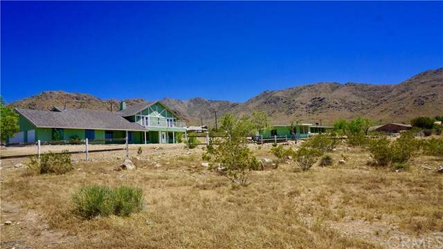25525 Old Mine Road, Apple Valley, CA 92307 (#CV20093145) :: Realty ONE Group Empire