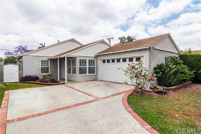 1700 N Anzac Avenue, Compton, CA 90222 (#PF20087799) :: The Marelly Group | Compass