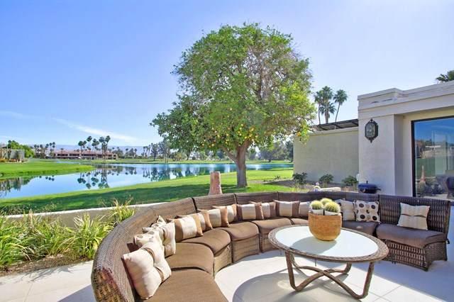 34870 Mission Hills Drive, Rancho Mirage, CA 92270 (#219043019DA) :: RE/MAX Masters