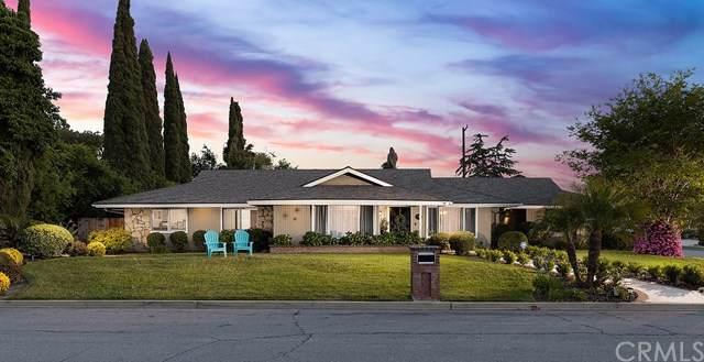 18332 Rainier Drive, North Tustin, CA 92705 (#PW20091002) :: RE/MAX Empire Properties