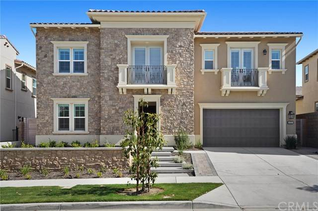 4737 Borden Court, Carlsbad, CA 92010 (#PW20093158) :: RE/MAX Masters