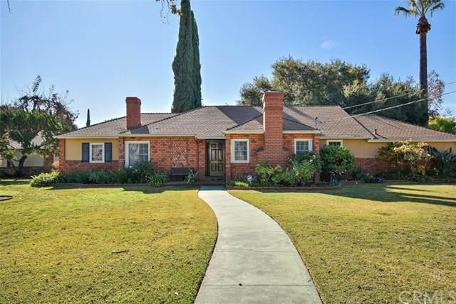 370 W Longden Avenue, Arcadia, CA 91007 (#WS20092477) :: A|G Amaya Group Real Estate