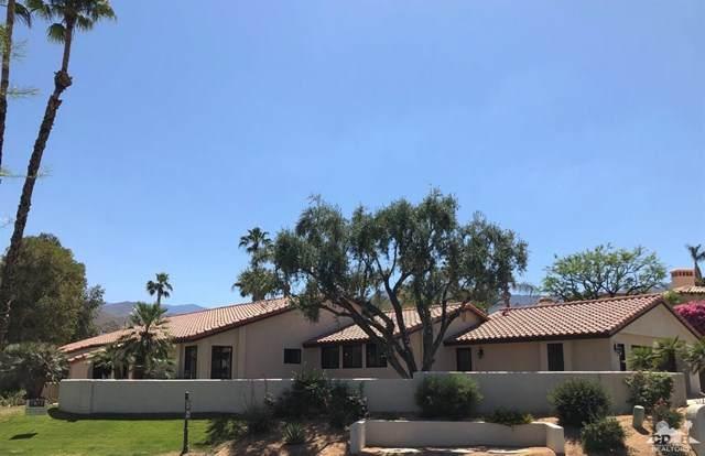 73135 Irontree Drive, Palm Desert, CA 92260 (#219043026DA) :: Coldwell Banker Millennium