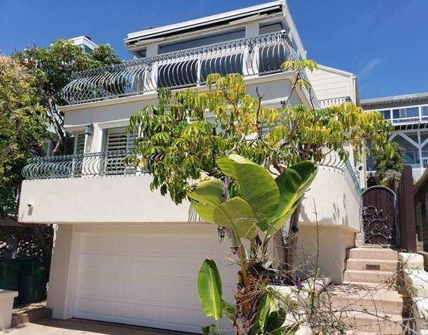 2988 Terry Road, Laguna Beach, CA 92651 (#OC20093095) :: Doherty Real Estate Group
