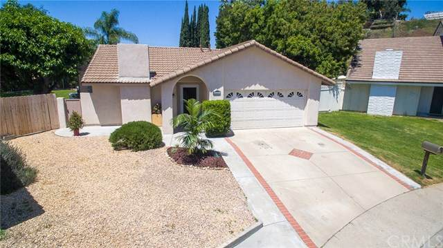 22621 La Quinta Drive, Mission Viejo, CA 92691 (#OC20058168) :: Doherty Real Estate Group