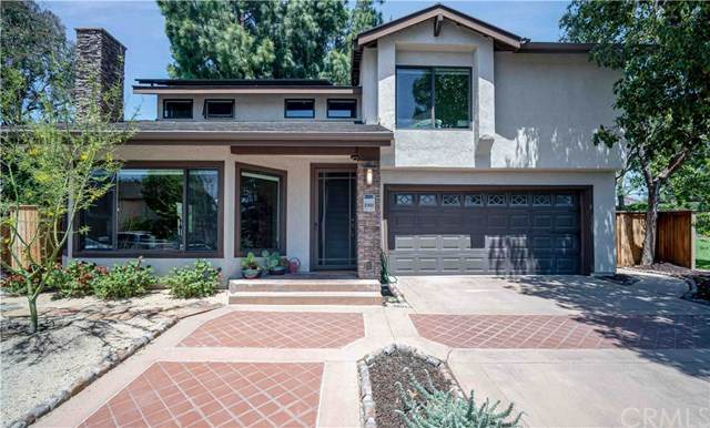 21622 Kerry Court, Lake Forest, CA 92630 (#OC20092311) :: Doherty Real Estate Group