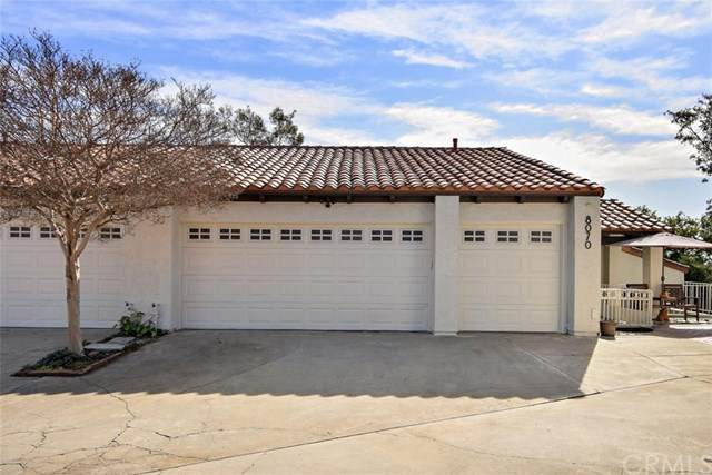 8070 Calle Carabe Court - Photo 1