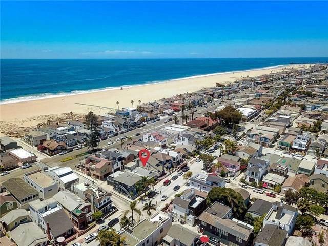 127 E Bay Avenue, Newport Beach, CA 92661 (#NP20091456) :: Sperry Residential Group