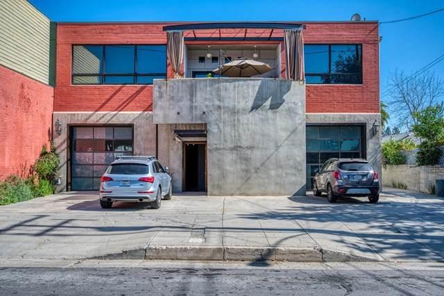 188 Holliston Avenue - Photo 1