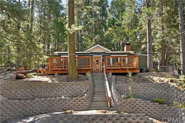26133 Boulder Lane, Twin Peaks, CA 92391 (#EV20093352) :: Compass