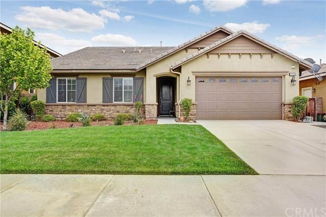 28438 Stoney Point, Menifee, CA 92585 (#PW20093196) :: RE/MAX Innovations -The Wilson Group