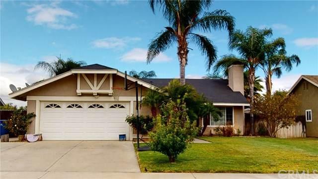 5257 La Cumbre Avenue, Riverside, CA 92505 (#IV20093444) :: Mainstreet Realtors®